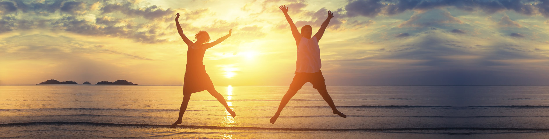 Bewegung ist Leben, Oestopathie Rothmann, Gross-Gerau